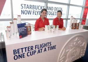 Delta-extends-existing-service-of-Starbucks®-coffee-onboard-every-Delta-and-Delta-Connection-flight-around-the-globe