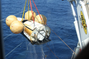 IXV_recovery_node_full_image_2