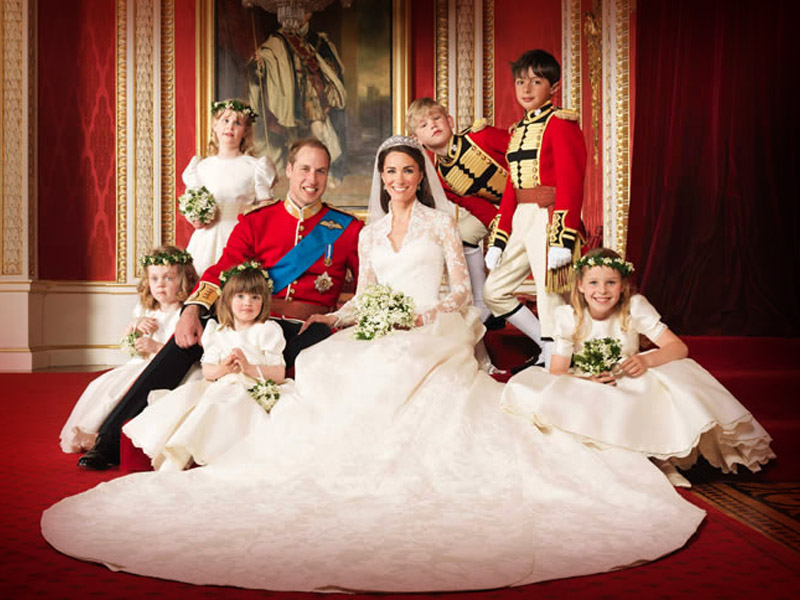william-y-kate-duques-de-cambridge-98650
