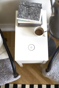 nexus2cee_ikea-wireless-charging-7