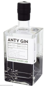 28B3FEDD00000578-3083218-Each_70cl_bottle_of_Anty_Gin_contains_the_essence_of_62_ants-m-57_1431691632638