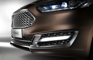 Ford_Vignale_05
