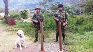 colombian-army-raid
