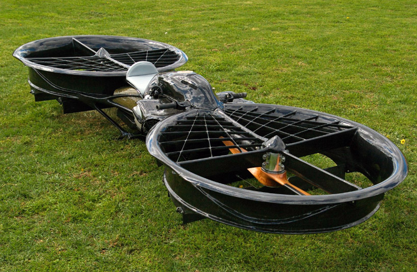 hoverbike03