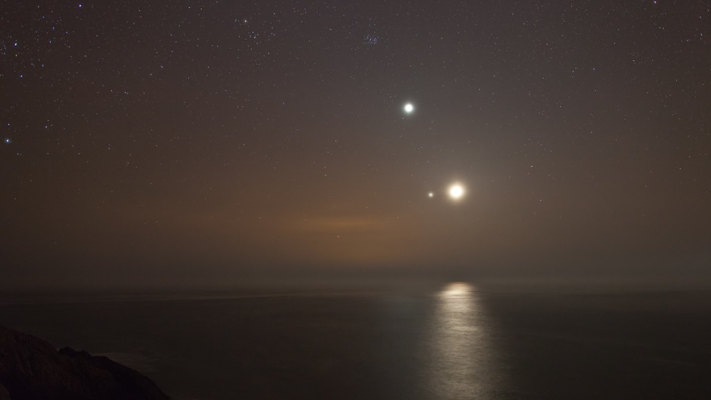jupiter-venus-jun-2015