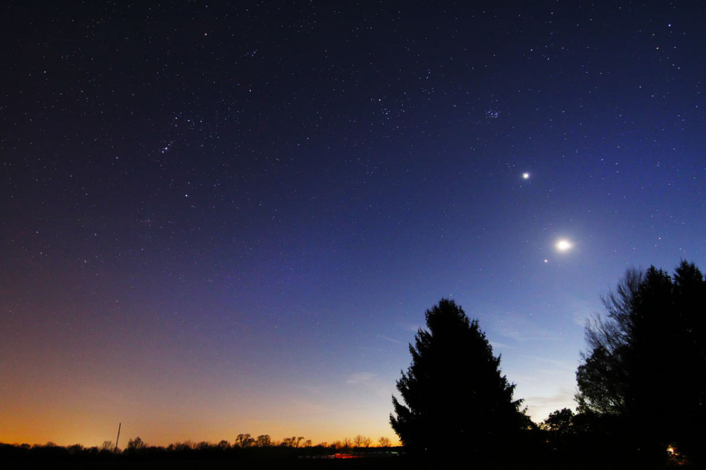jupiter-venus-jun-2015-2