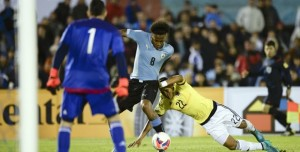 uruguay_colombia_wcup_olmo19