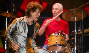 rolling-stones-colombia