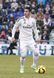 James-Rodriguez-Signo-del-Zodiaco-Cancer-2