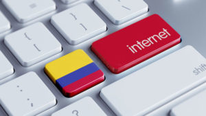 internet-colombia